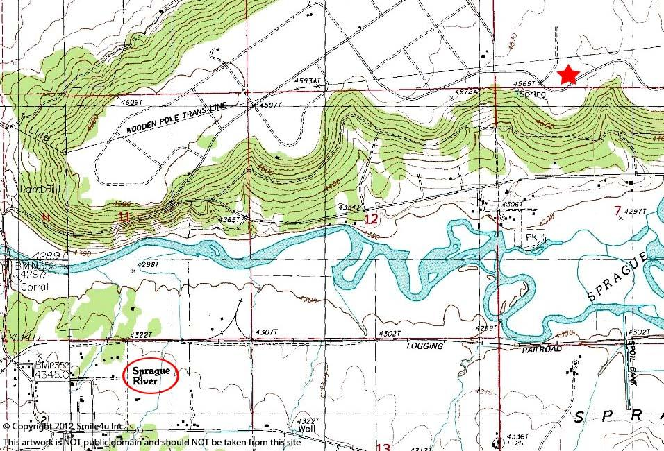 153558_watermarked_Nimrod River Park 4th Add B45 L2 Topo Map.jpg